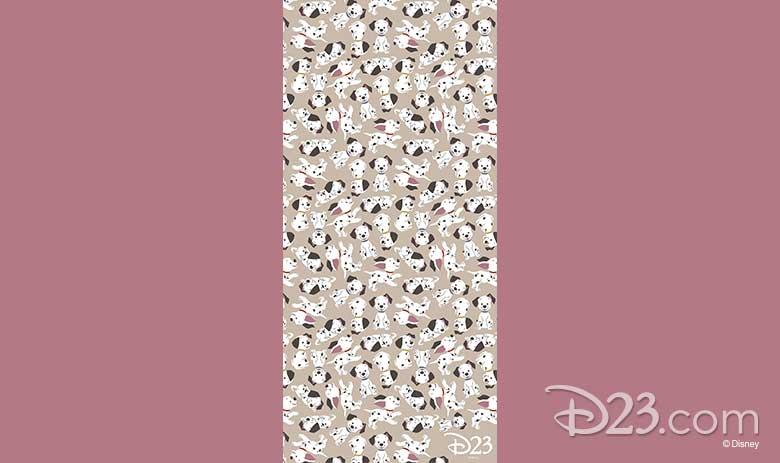 disney dogs wallpaper