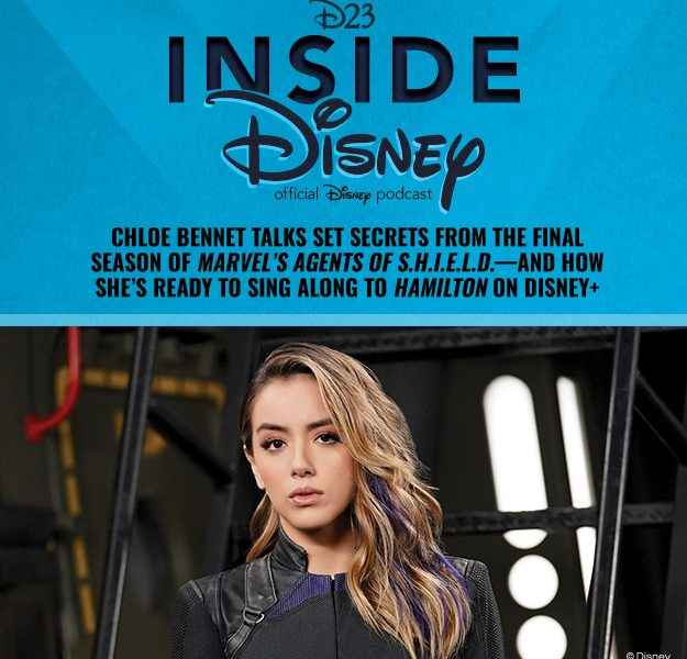 https://d23.com/app/uploads/2020/05/INSIDE-DISNEY-625-x625-625x600.jpg