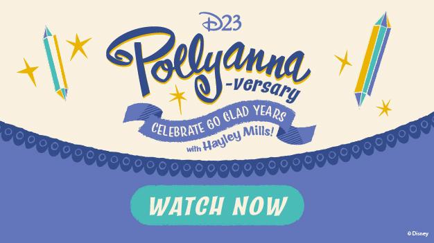 https://d23.com/app/uploads/2020/05/Pollyanna_homepage_625x350-POST.jpg