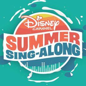 summer sing-along