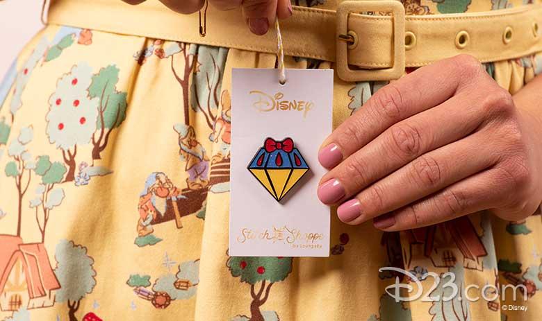 stitch shoppe