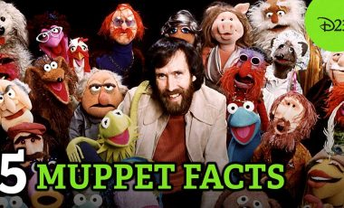 5 Muppetational Facts Every Fan Should Know