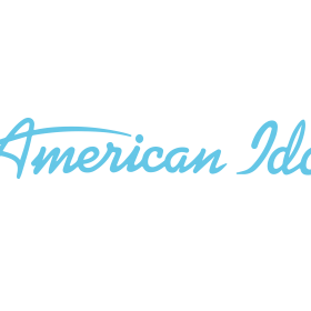 "American Idol to Launch ""Idol Across America"" Live Virtual Audition Tour"