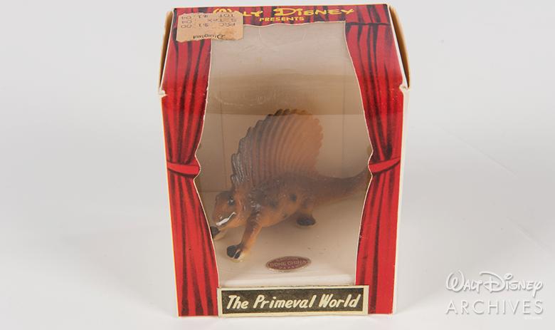 archives disneyland souvenirs