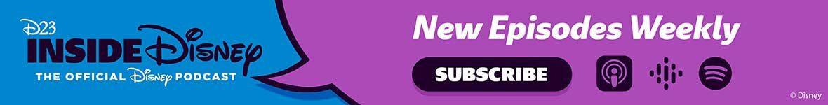 https://d23.com/app/uploads/2020/08/ID_Landing-Page-Banner_Generic_Purple_1180x150_2-1180x150.jpg