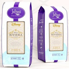 Try Joffrey's New Riviera Resort Blend with an Exclusive Discount