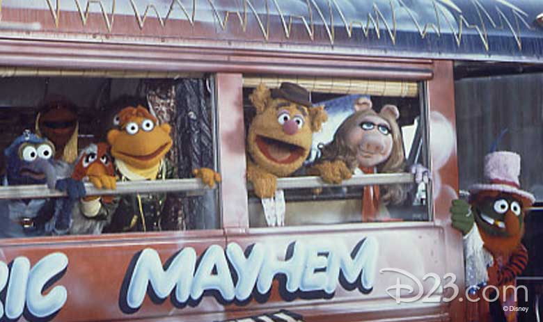 muppets-bus-cars-quiz