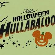 halloween press announcement