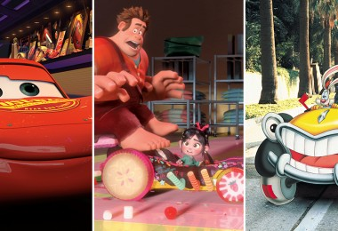disney-name-your-car-quiz