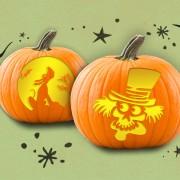 D23 Halloween Hullaballoo