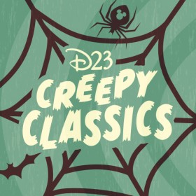Creepy Classics 3