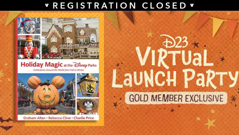 halloween virtual book launch reg closed