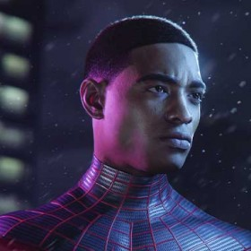 7 Disney Titles to Play on PlayStation 5