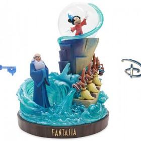 Fantasia Promo