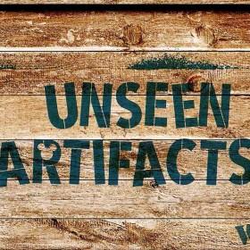 Unseen Artifacts