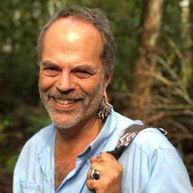 Joe Rohde Announces Retirement After Over 40 Years of Making Magic with Walt Disney Imagineering