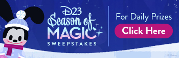 Season of Magic