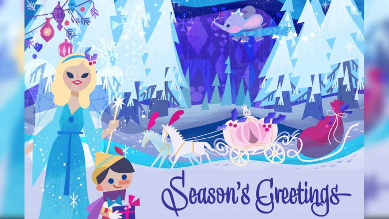 Season of Magic