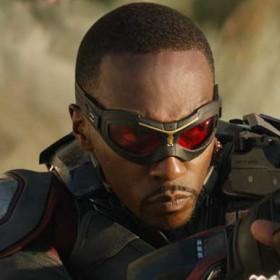 Inside Marvel Studios' Ambitious Plans for Disney+