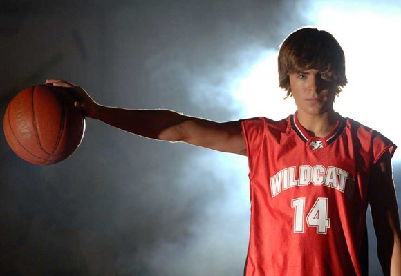 QUIZ: How Well Do You Know High School Musical?
