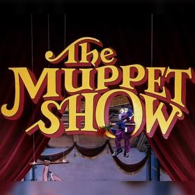Disney+ Gets Celebrational with Original Muppet Show—Plus More in News Briefs