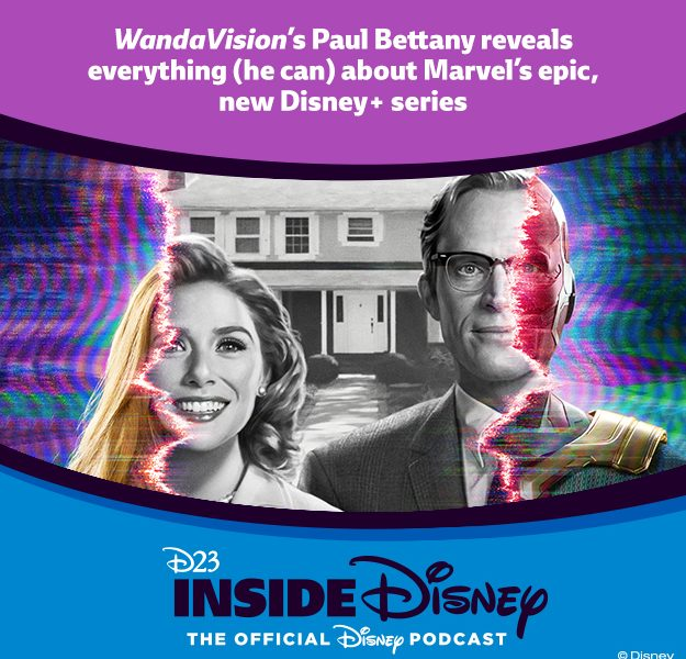 https://d23.com/app/uploads/2021/01/625-625-011421-inside-disney-Home-Page-Banner_Weekly-Podcast-Promo_Mobile_625x625-625x600.jpg