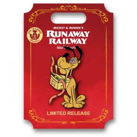 MMRR box lunch pin event