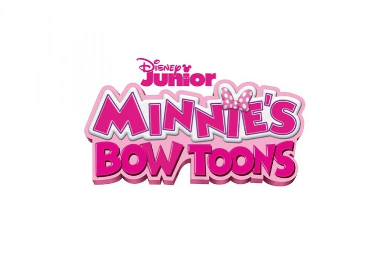 See Minnie and Daisy in an Exclusive Clip from Minnie's Bow-Toons: Party Palace Pals