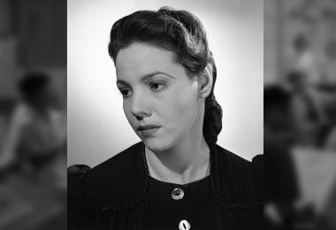 Mildred Rossi