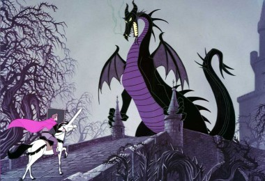 5 Dreamy Details You Need to Know about Sleeping Beauty