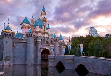 D23 Inside Disney Episode 85 | Disneyland President Ken Potrock Discusses Reopening the Happiest Place on Earth