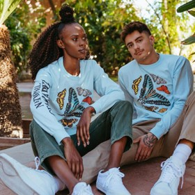 Discover New Clothing and Accessories from National Geographic