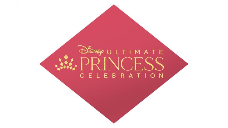 Ultimate Princess Celebration
