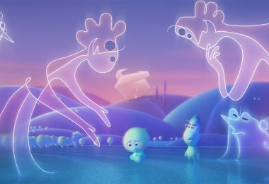 5 Jazzy Facts about Disney and Pixar's Soul