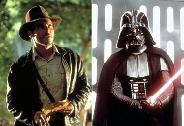 QUIZ: Which Lucasfilm Movie Should You Watch Next?