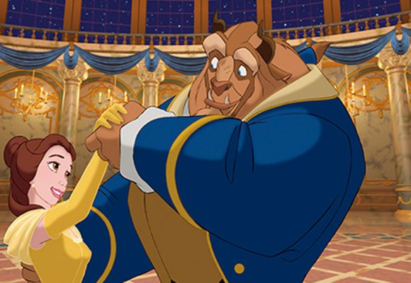 The Ultimate Beauty and the Beast Trivia Quiz