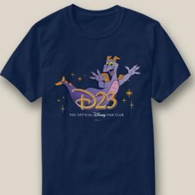 D23 Zazzle