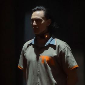 Loki's MCU Origins Explained