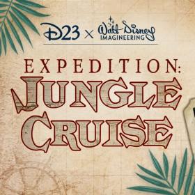 jungle cruise recap video