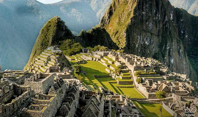 Hispanic Latinx Heritage Month