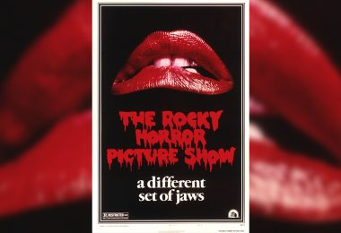 """20th Century Fox """"Spooktacular"""" – 1970s: The Rocky Horror Picture Show"""