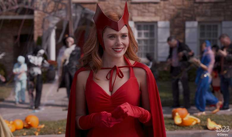 Halloween Invasion Movie quiz