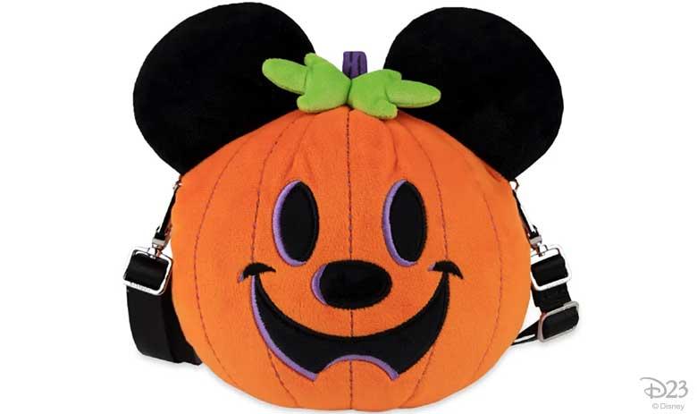 shopDisney halloween