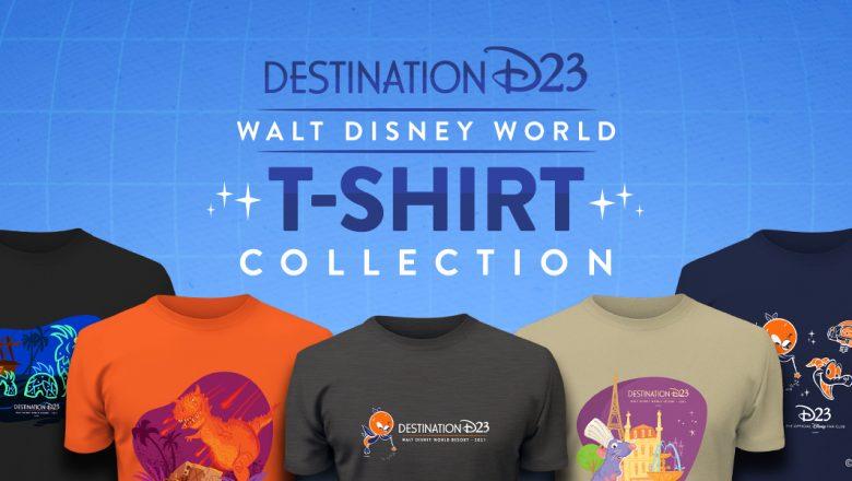 destination d23 zazzle